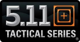 511 tactical logo