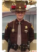 Sheriff Uniforms