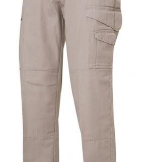 Tru-Spec 24-7 Series Tactical Pants Ladies 100% Cotton