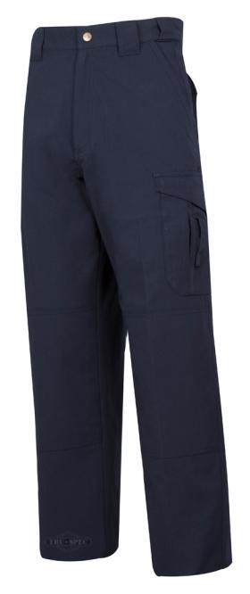 Tru-Spec 24-7 Series EMT Pants Mens