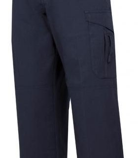 Tru-Spec 24-7 Series EMT Pants Ladies
