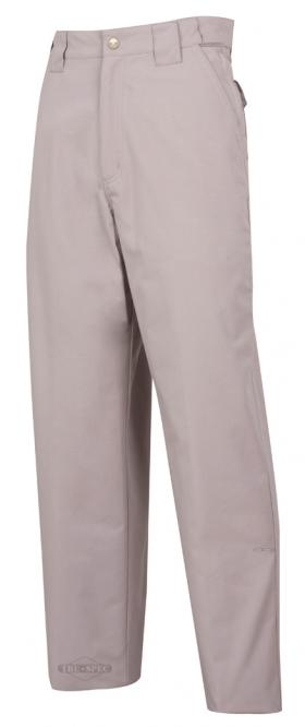 Tru-Spec 24-7 Series Classic Pants Mens