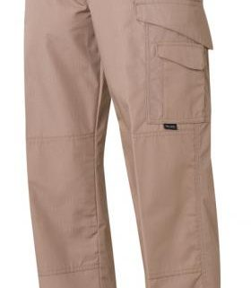 Tru-Spec 24-7 Series Tactical Pants Mens 100% Cotton