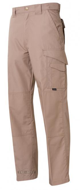 Tru-Spec 24-7 Series Tactical Pants Mens 100% Cotton