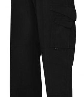 Tru-Spec 24-7 Series Tactical Pants Ladies Poly/Cotton Rip-Stop