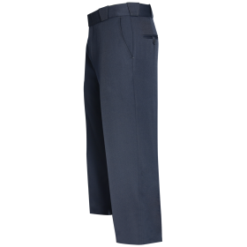 Flying Cross Men's 4-Pocket Command Pants 3900