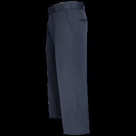 Flying Cross Men's 4-Pocket Command Pants 3900