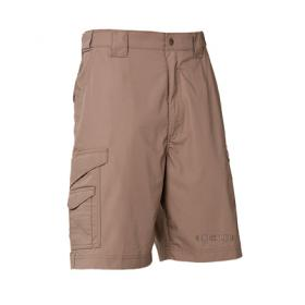 "Tru-Spec 24-7 Series Shorts 65/35 Poly/Cotton Rip-Stop 9"" inseam"