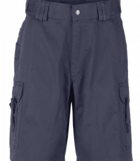 5.11 Taclite? EMS Shorts Men's