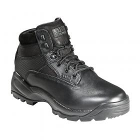 "5.11 Tactical A.T.A.C. Boot 6"" Low"