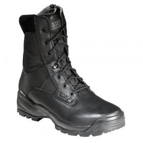 "5.11 Tactical A.T.A.C. Boot 8"" Side Zip"