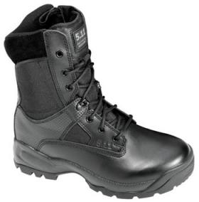 5.11 Tactical A.T.A.C. Storm Boot