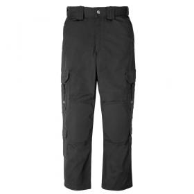 5.11 Tactical EMT Pants Men's
