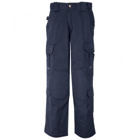 5.11 Tactical EMT Pants Women's