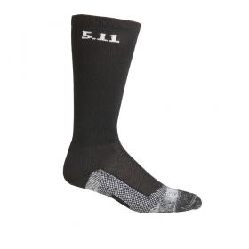 "5.11 Tactical Level I Socks 9"" Over the calf"