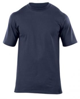 5.11 Tactical Station Wear T-Shirts Short Sleeve