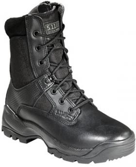 "5.11 Tactical Women's ATAC 8"" Boot"