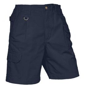 5.11 Tactical Shorts Women's