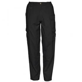 5.11 Tactical Pant Womens