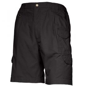 5.11 Tactical Shorts Men's