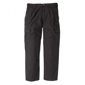 5.11 Tactical Pant Mens