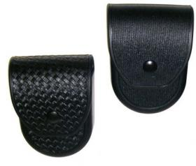 ASP Tactical Cuff Cases - Hinged