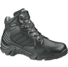 "Bates GX-4 4"" Gore-Tex Boot Men's"