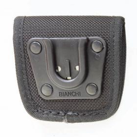 Bianchi AccuMold Nylon ARS Attachment Radio Swivel
