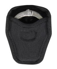 Bianchi AccuMold Nylon Open Cuff Case