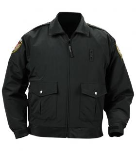 Blauer 3-Season Jacket w/ B.DRY Fabric