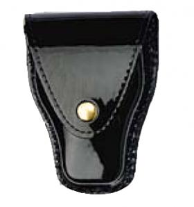 Honor Guard Accessories