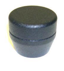 D. ASP Grip Cap