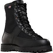 """Danner 8"""" Acadia Duty Boot 200g Men's / Women's"""