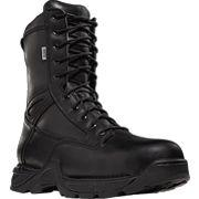 Danner Striker Torrent EMS Side-Zip Safety Toe