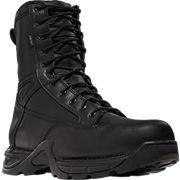 Danner Striker Torrent GTX Side-Zip