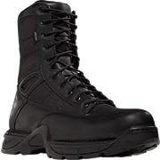 Danner Striker Torrent GTX