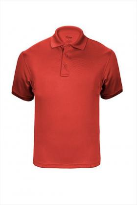 Performance Polo Shirts