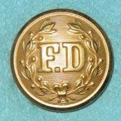 FD Metal Button