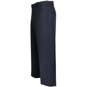 Flying Cross USN Style Men's Service Dress Blue Pants