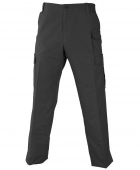 Propper Genuine Gear Tactical Trouser