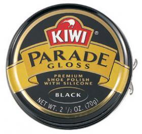Kiwi Parade Gloss
