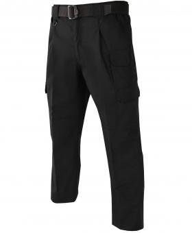 Propper Lightweight Tactical Trouser