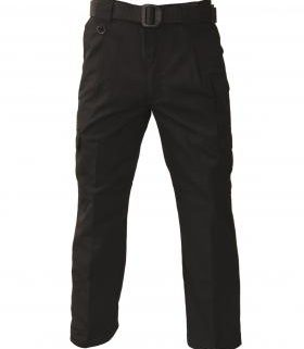 Propper Men's Tactical Trouser
