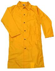 Neese PVC/Nylon Raincoat