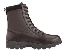 Original SWAT Classic Brown Boot