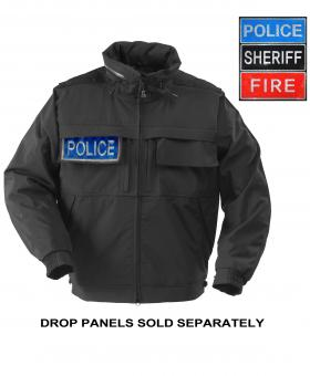 Propper Defender Delta Duty Jacket