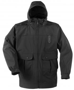 Propper Defender Gamma Long Rain Duty Jacket