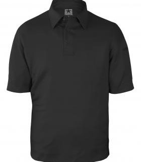 Propper I.C.E. Performance Polo