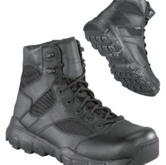 "Reebok Dauntless 6"" Tactical Boot"