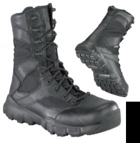"""Reebok Dauntless 8"""" Tactical Boot"""